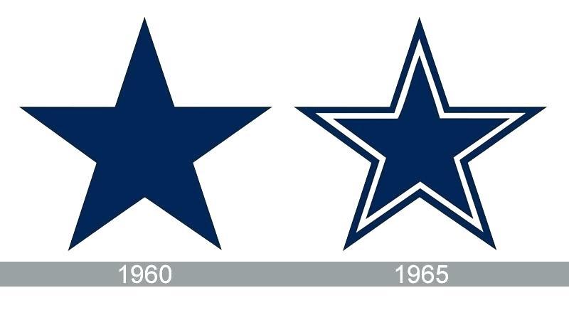 Cowboy star clip art. Dallas cowboys clipart