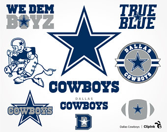 Dallas cowboys clipart. Hq png transparent images