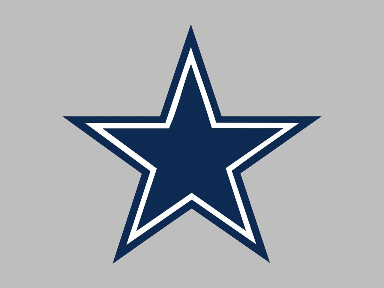 Cowboy clip art best. Dallas cowboys clipart