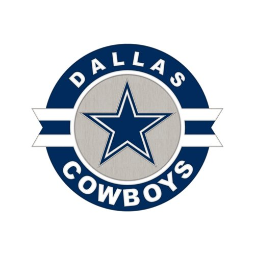 Football . Dallas cowboys clipart