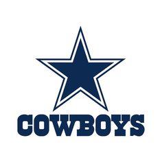 Dallas cowboys clipart. Images clip art google