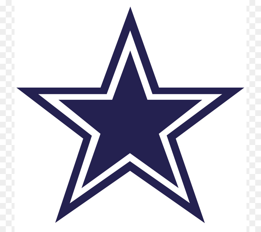 Dallas cowboys clipart. United states nfl arizona