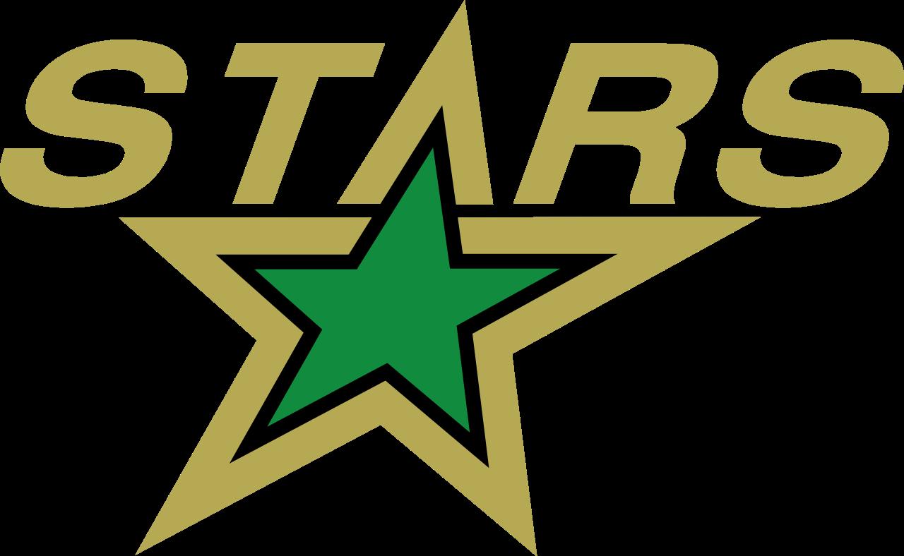 Dallas cowboys clipart alternate. Stars wikipedia the logo