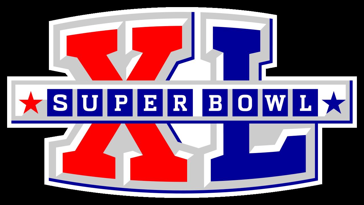Dallas cowboys clipart alternate. Super bowl xl wikipedia