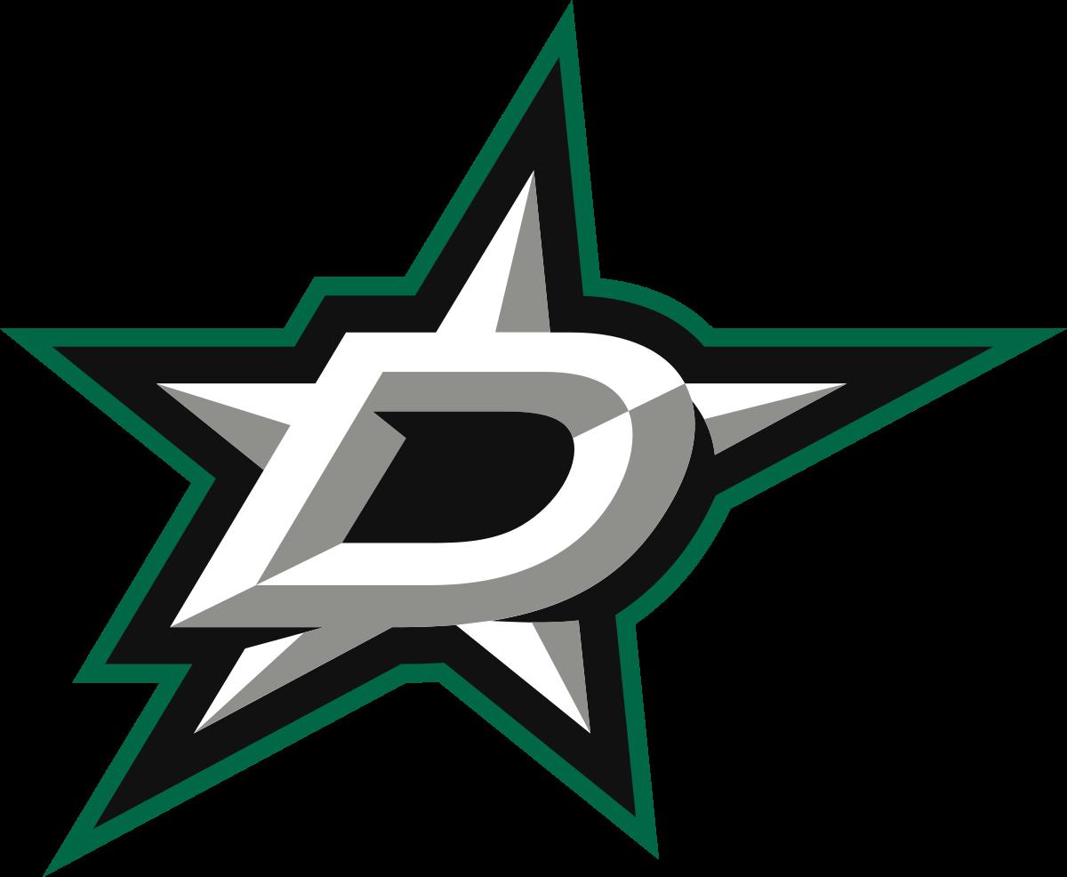 Logo clipart dallas cowboy. Stars wikipedia