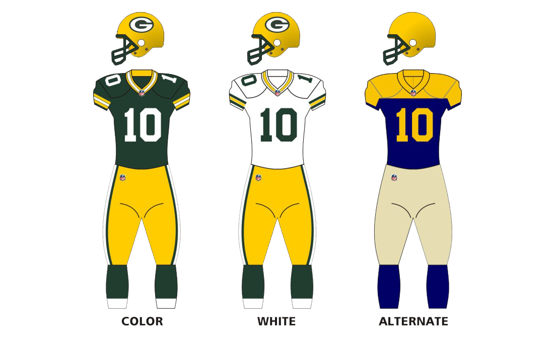Dallas cowboys clipart alternate. Green bay packers wikiwand