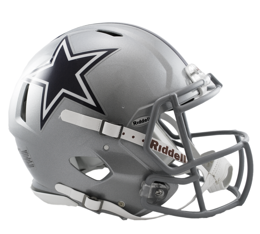 Cowboys helmet png. Dallas clipart