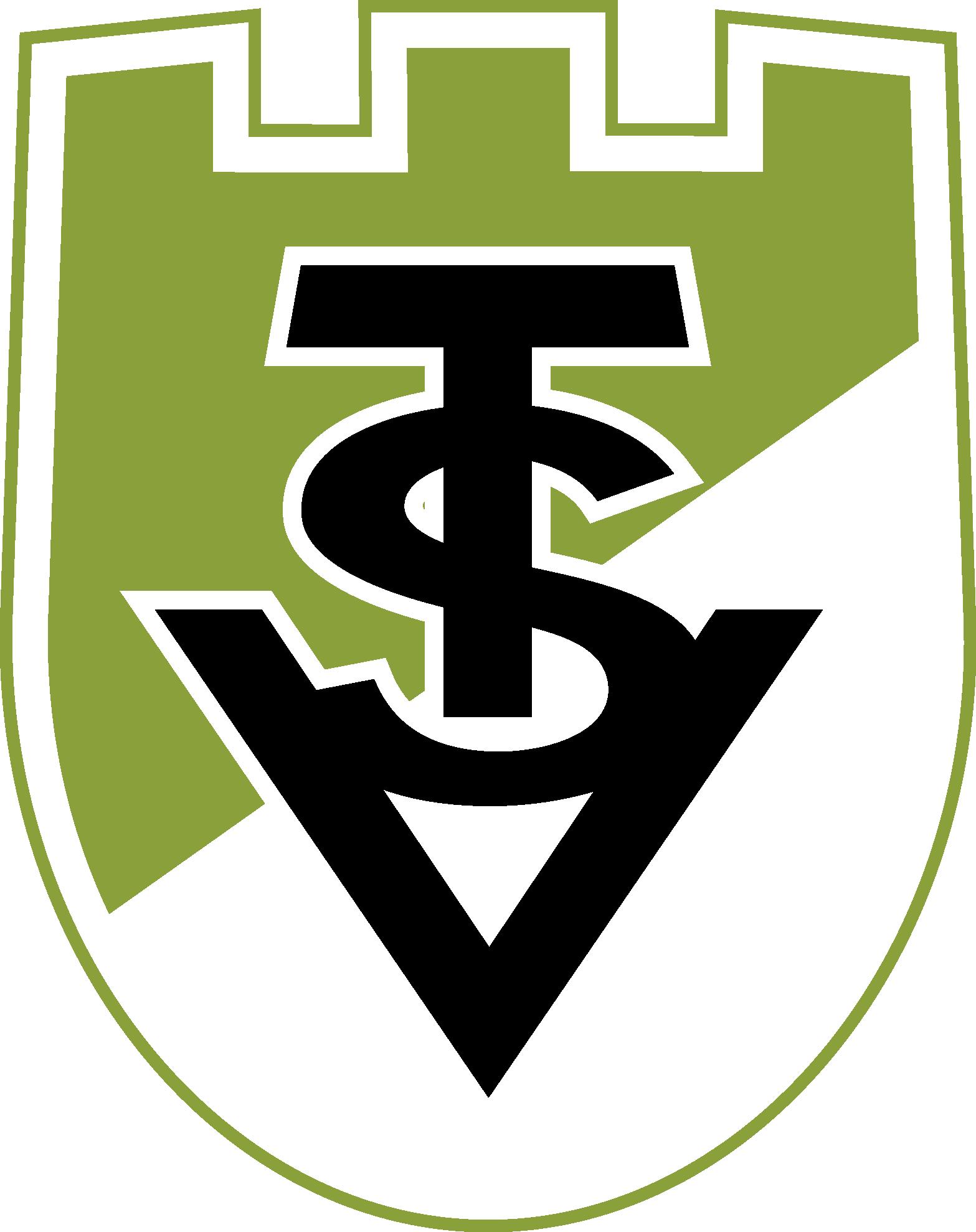 Dallas cowboys clipart badge. Vst volkermarkt football logos