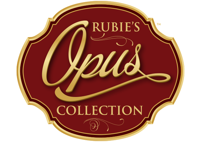 Dallas cowboys clipart badge. Rubie s pet shop