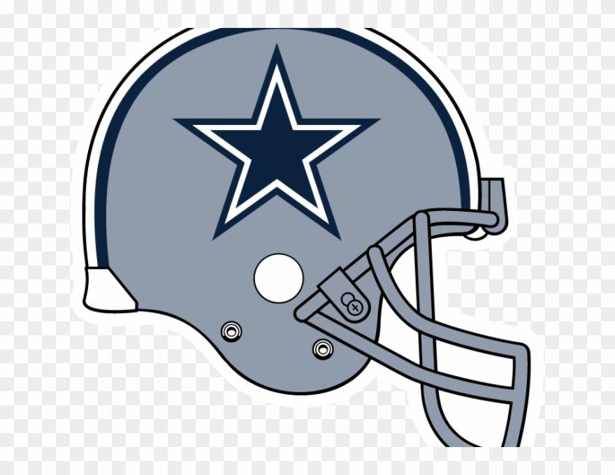Throwback logo . Dallas cowboys clipart bandanas