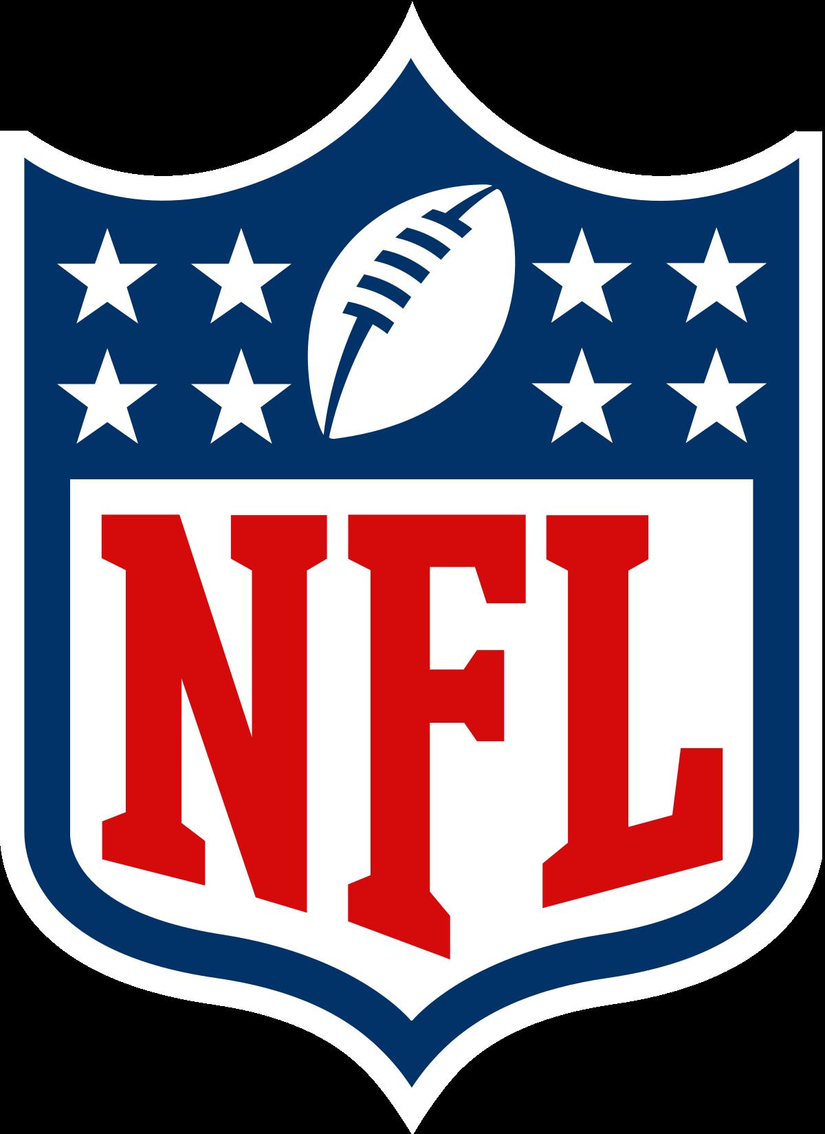 National football league wikipedia. Dallas cowboys clipart big