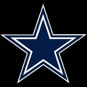 Dallas cowboys clipart big. Shop nfl at fathead