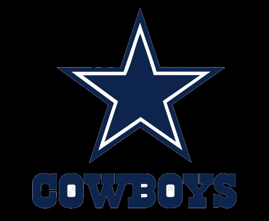 Star nfl logo transparent. Dallas cowboys clipart big