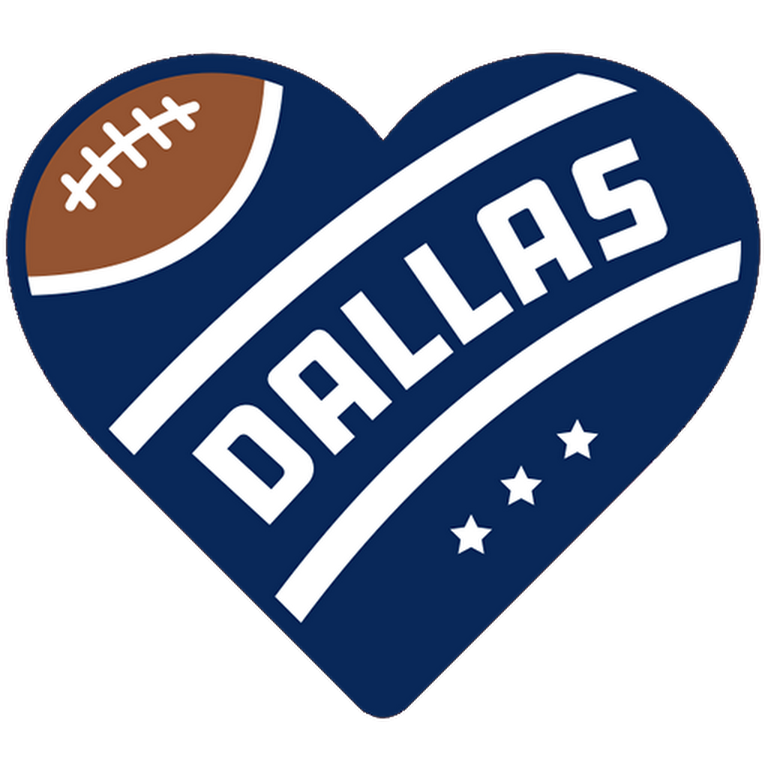 Dallas cowboys clipart big. Join tanya m in