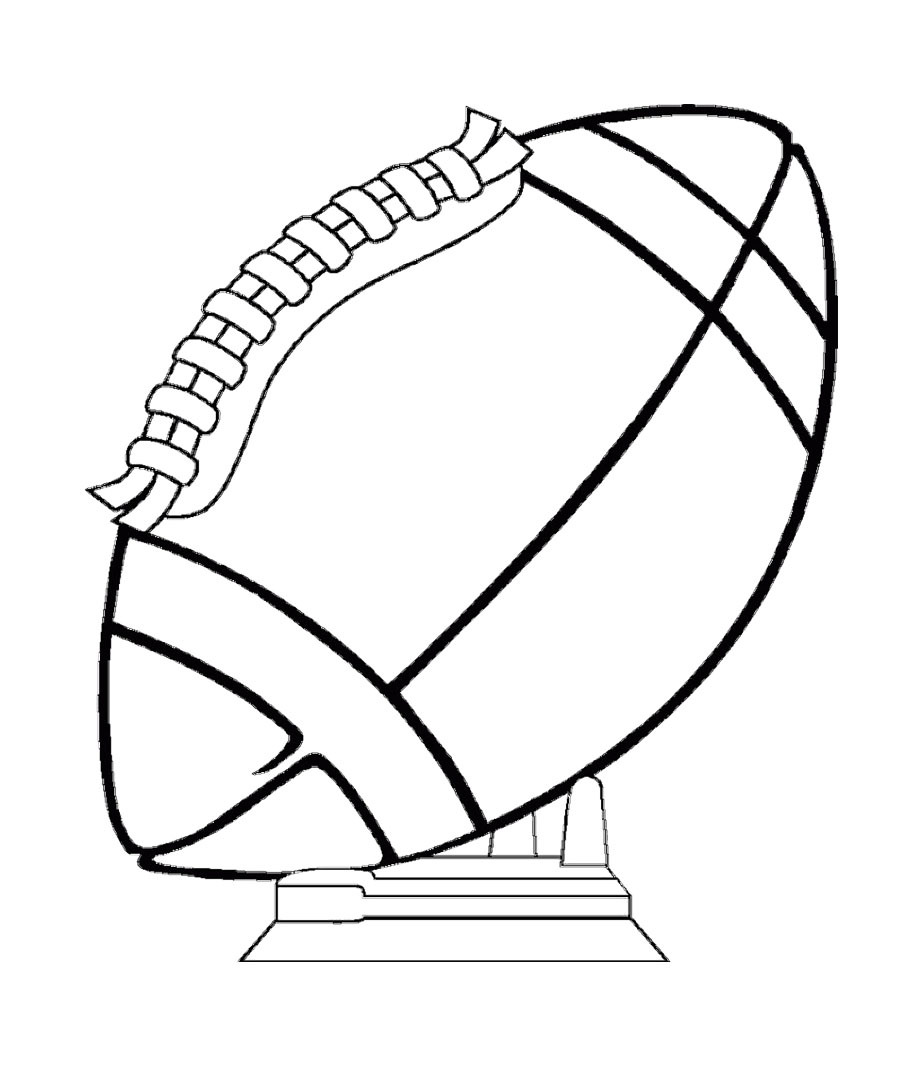 Download coloring pages of. Dallas cowboys clipart book