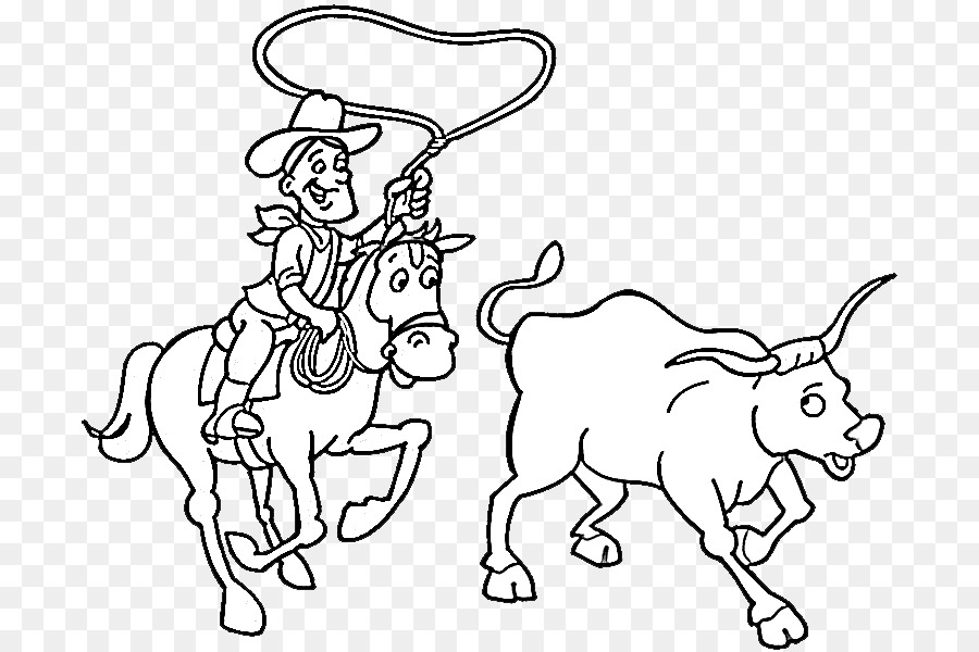 Dallas cowboys clipart book. Black and white child