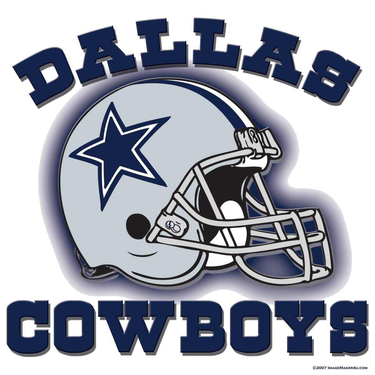 Logo clipart dallas cowboy. Cowboys png peoplepng com