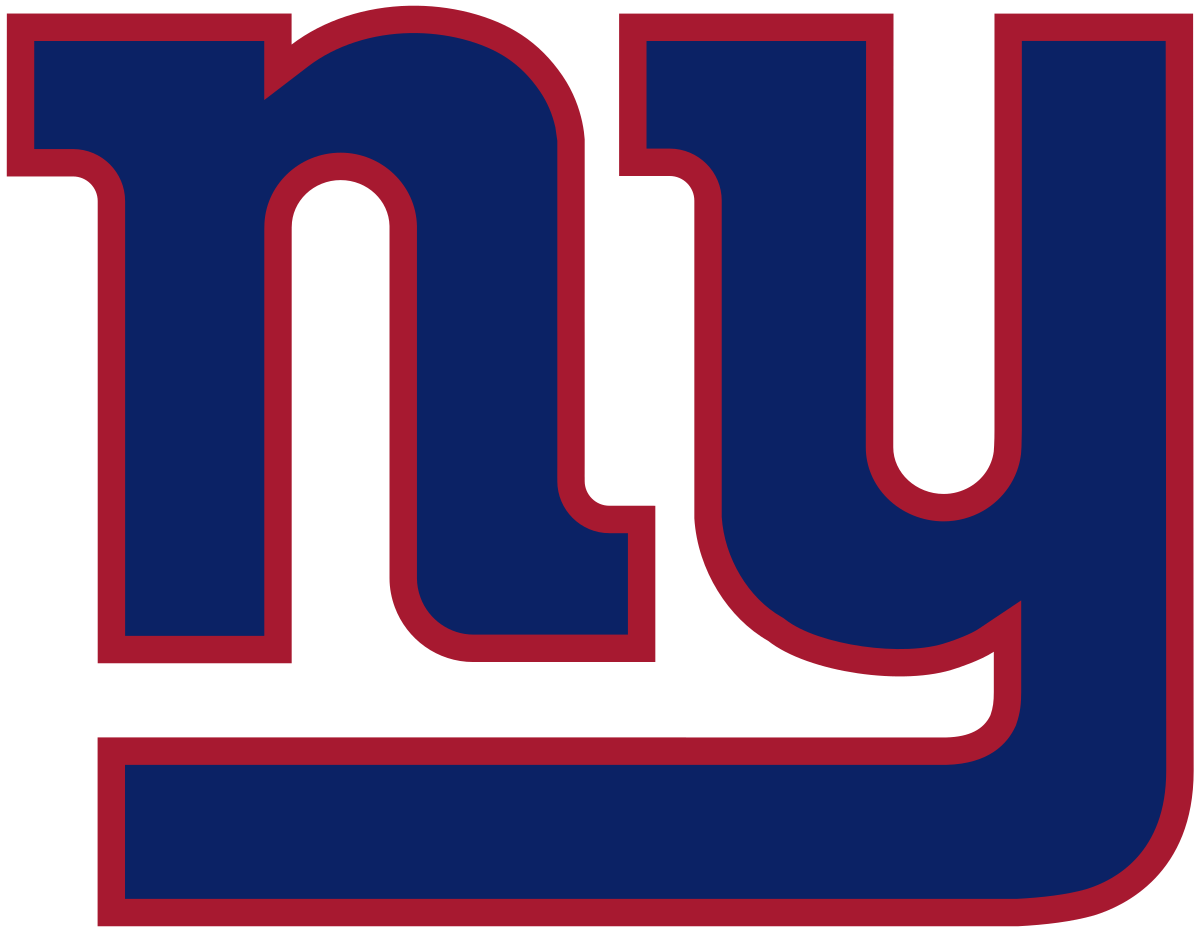 New york giants wikip. Old clipart innocent person