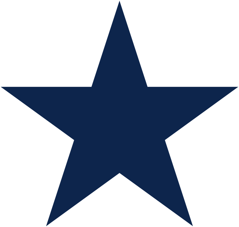 File old logo svg. Dallas cowboys clipart clip art