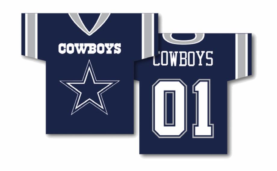 Football graphics illustrations . Dallas cowboys clipart clip art