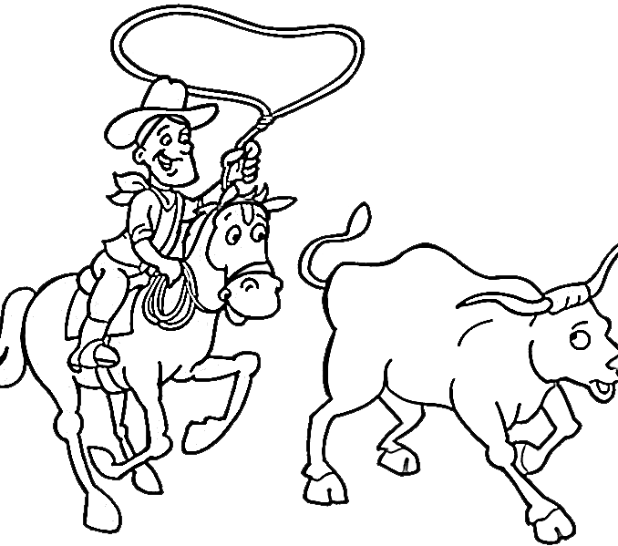 Pages freescoregov com exciting. Dallas cowboys clipart coloring page
