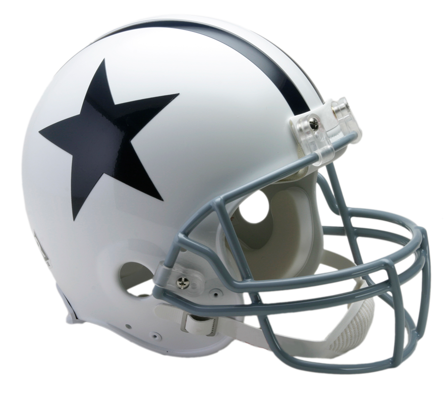 Football helmet picture vsr. Dallas cowboys clipart coloring page