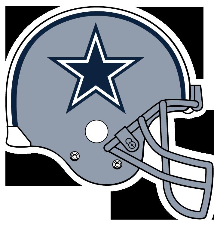 Texas stadium cleveland browns. Dallas cowboys clipart cowboys nfl