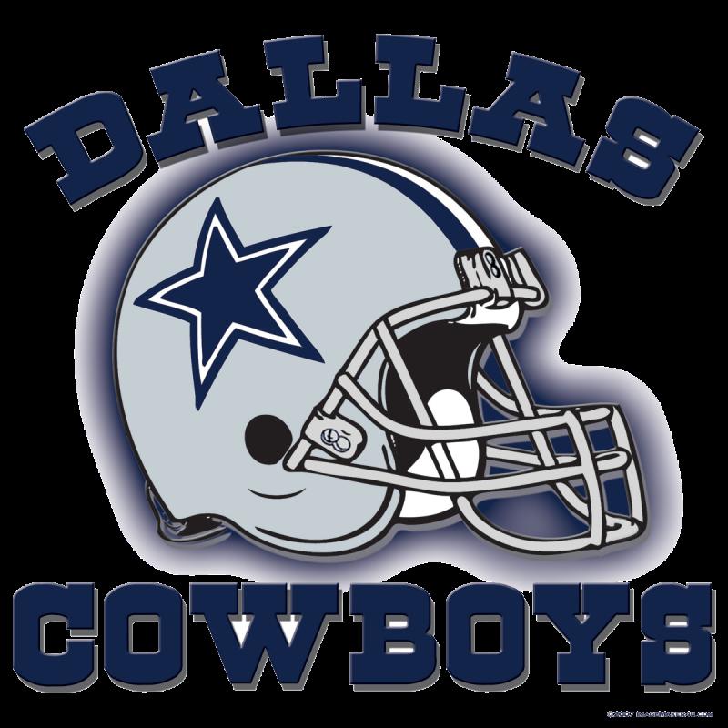 Dallas cowboys clipart cowboys nfl. Logo clip art png