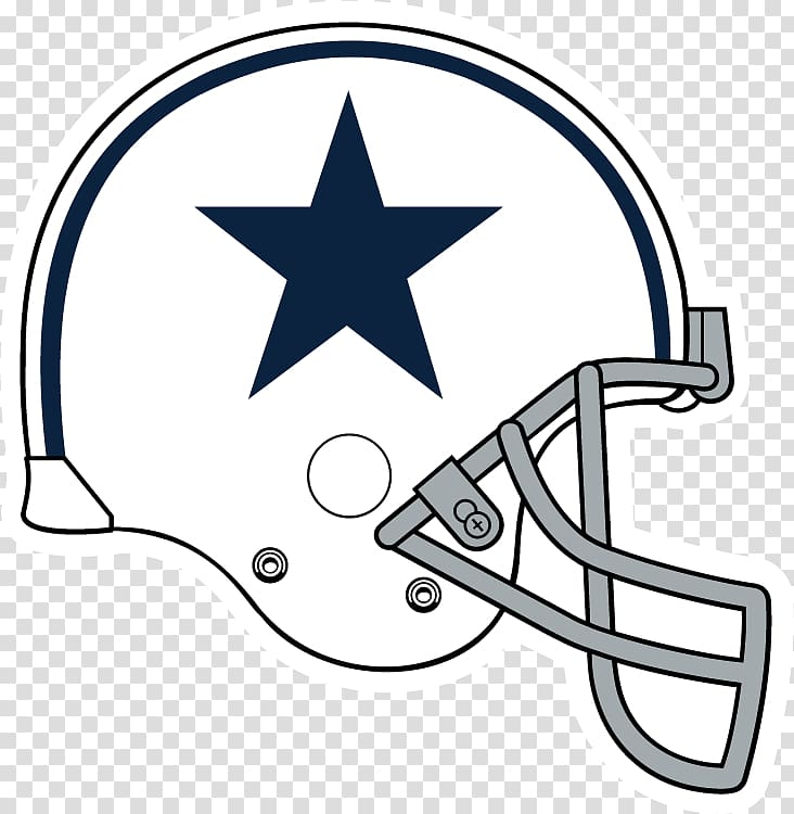 Dallas cowboys clipart cowboys nfl. Cleveland browns new york