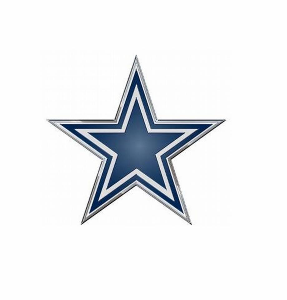 Star svg free transparent. Dallas cowboys clipart cowboysstar