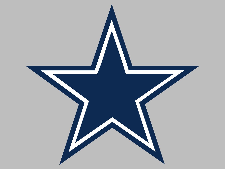 Free download clip art. Dallas cowboys clipart cowboysstar