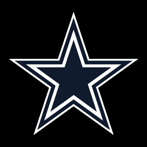 Dallas cowboys clipart cowboysstar.