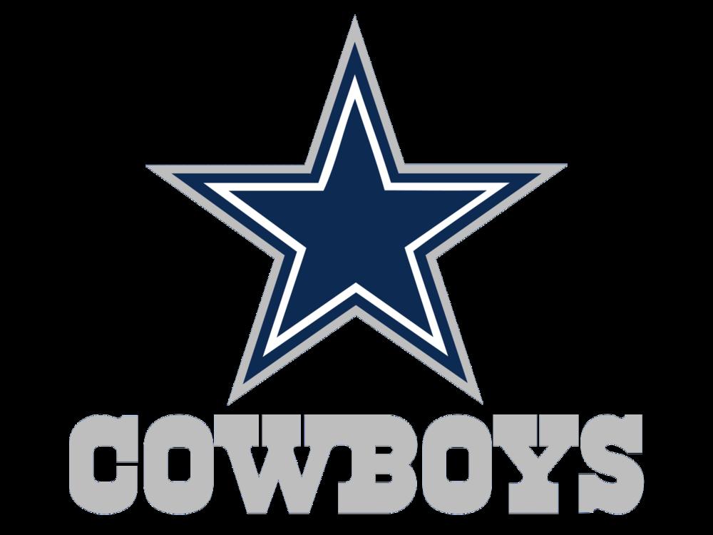 Dallas Cowboys Clipart Emblem Dallas Cowboys Emblem Transparent Free For Download On Webstockreview 2021