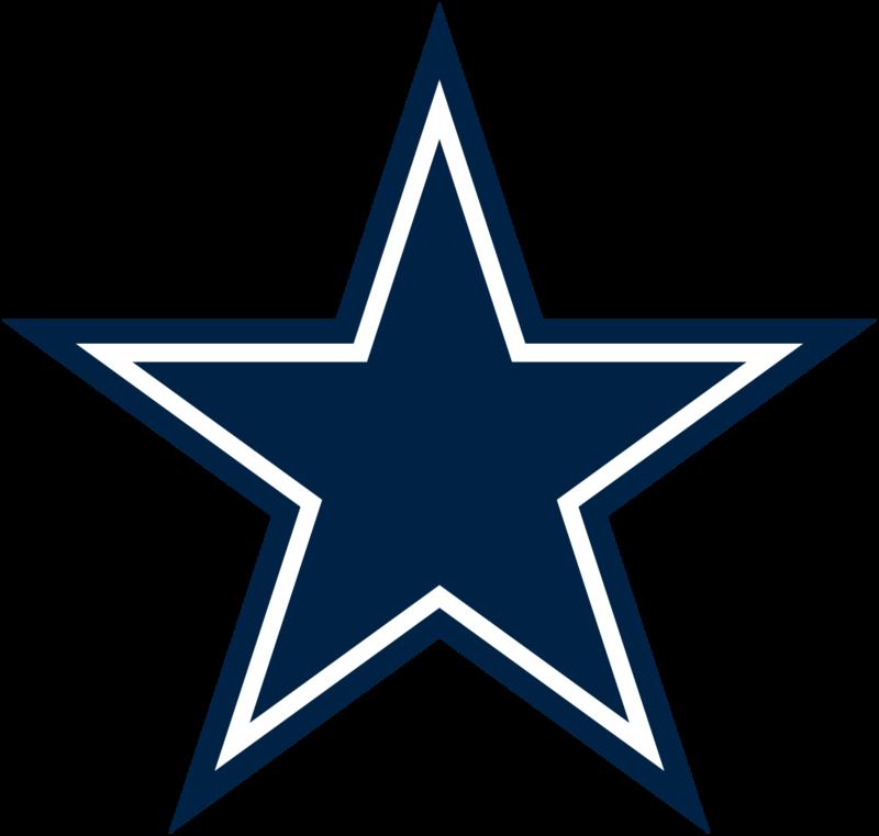 logo wallpapers photos. Dallas cowboys clipart face