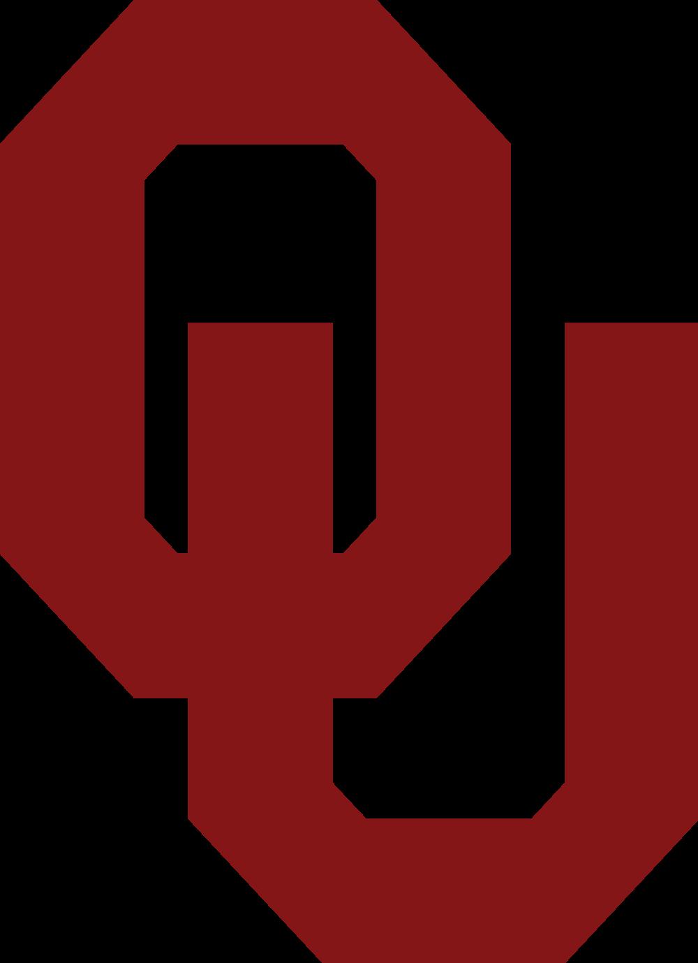 University of oklahoma sooners. Dallas cowboys clipart girly