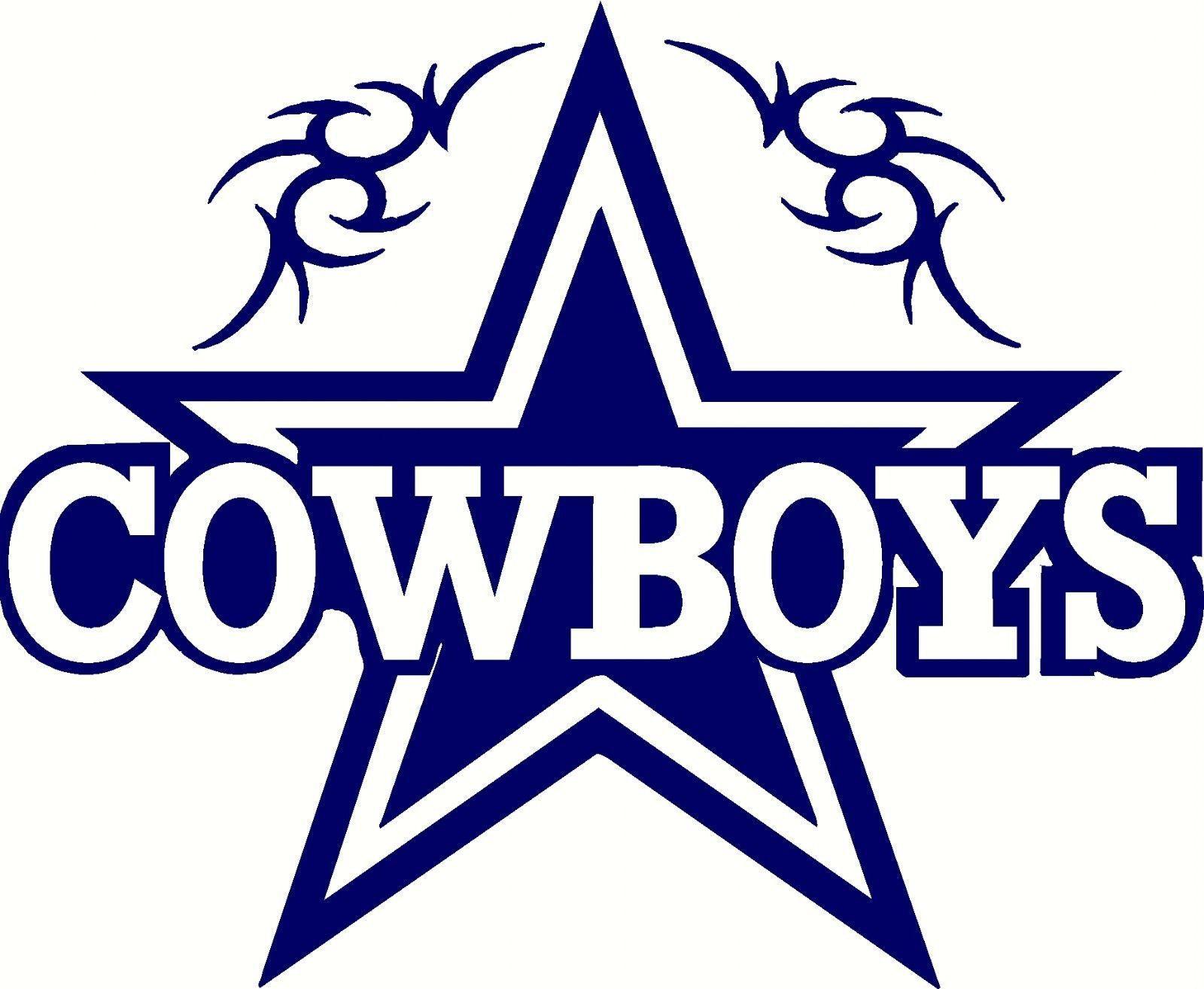 Dallas cowboys clipart glitter, Dallas cowboys glitter ...