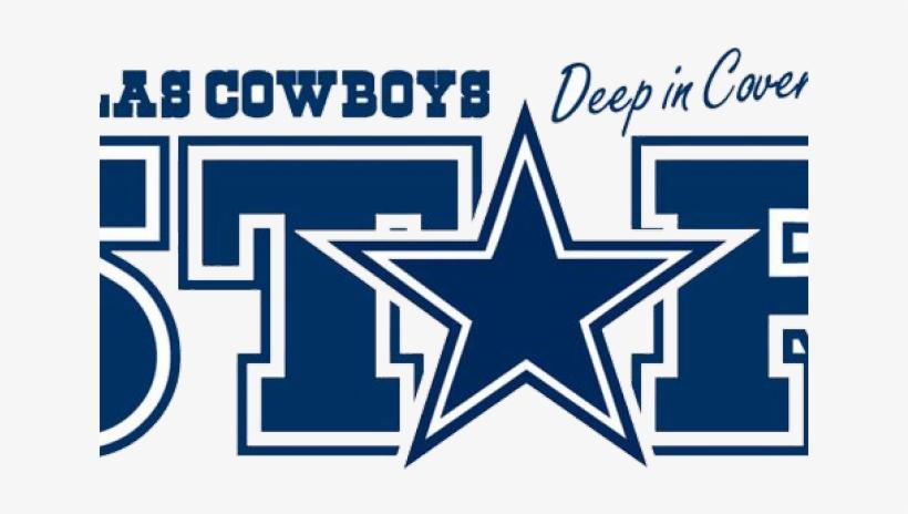 Original star png . Dallas cowboys clipart high resolution