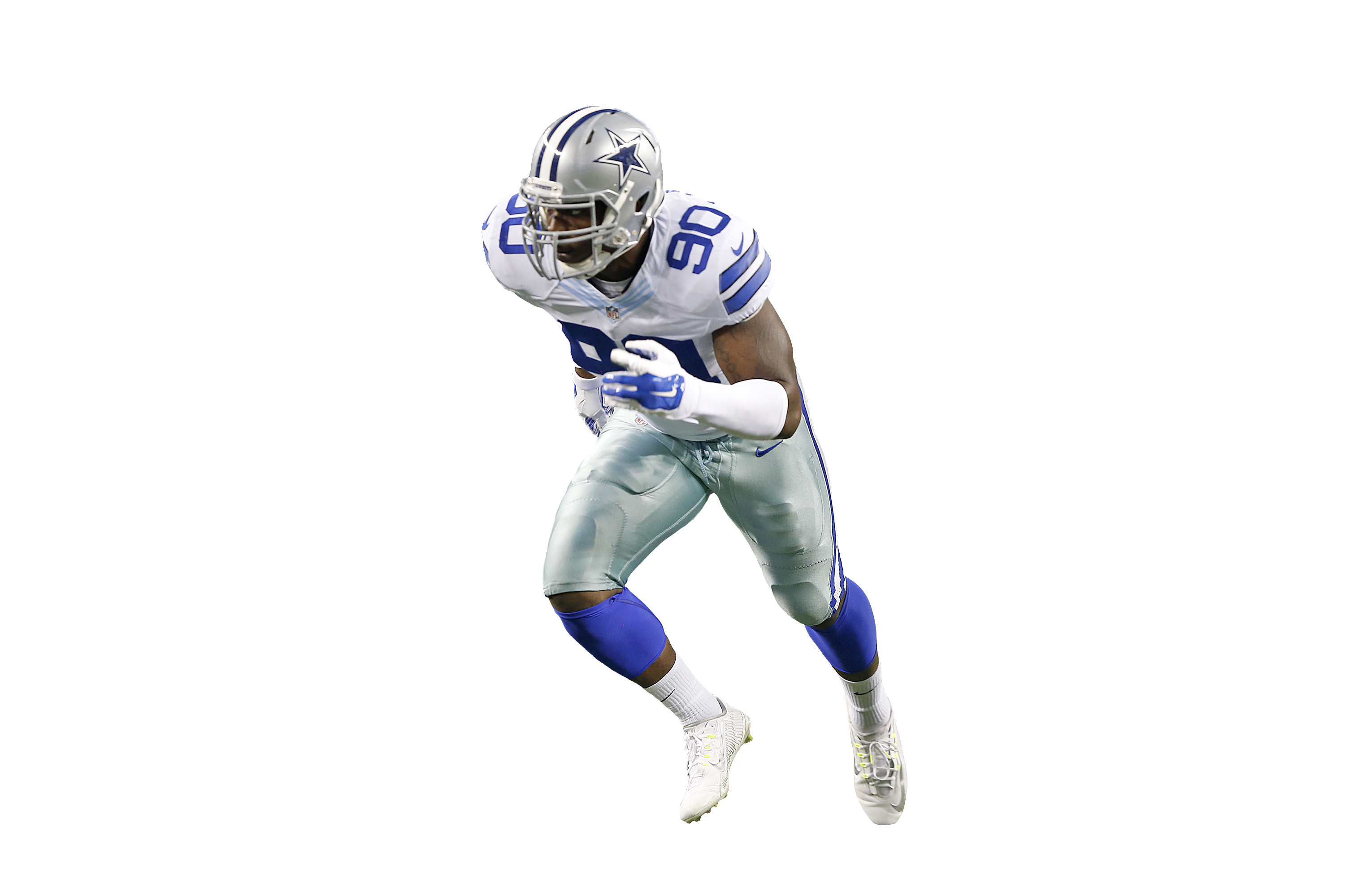 Dallas cowboys clipart high resolution. Download free png transparent