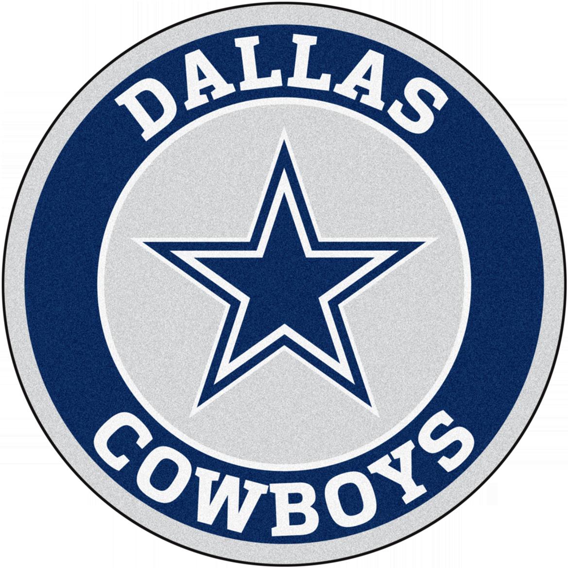 Dallas cowboys clipart high resolution. Logo wallpaper in black