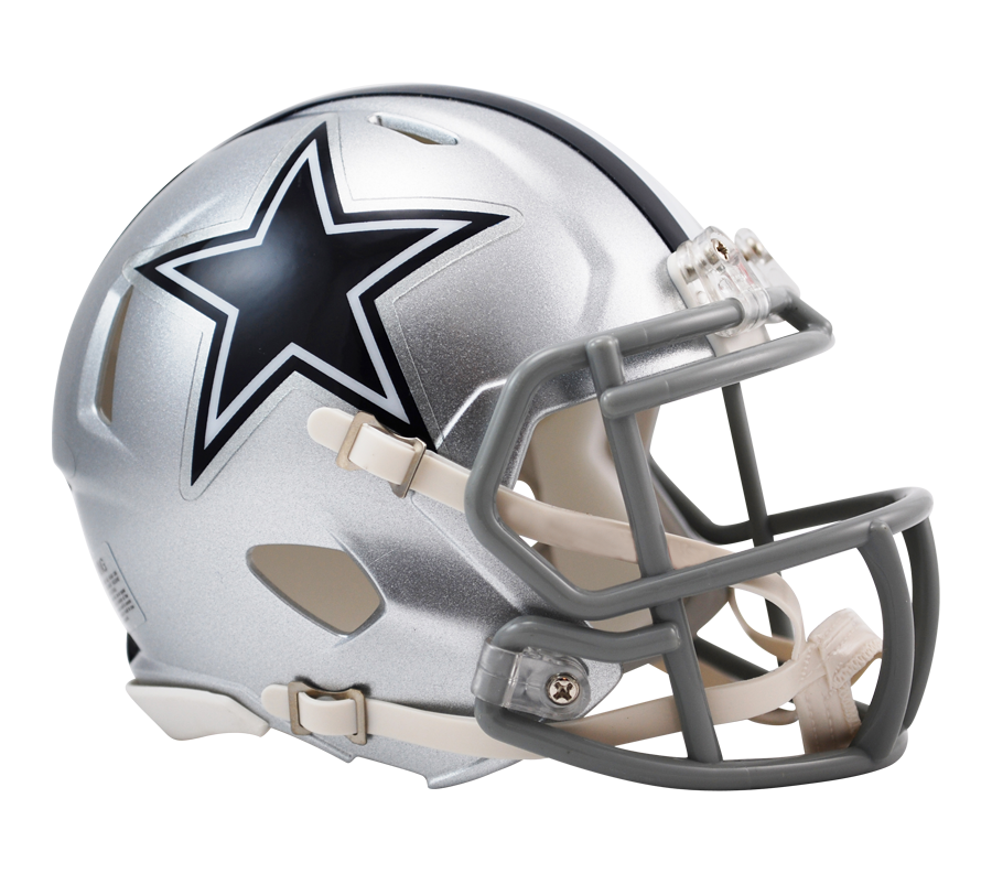 Png transparent images all. Dallas cowboys clipart high resolution