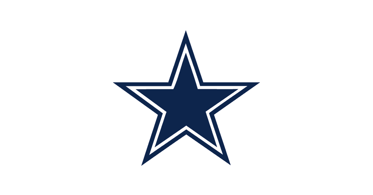 Dallas cowboys clipart high resolution. Wallpaper logo wallpapers hd