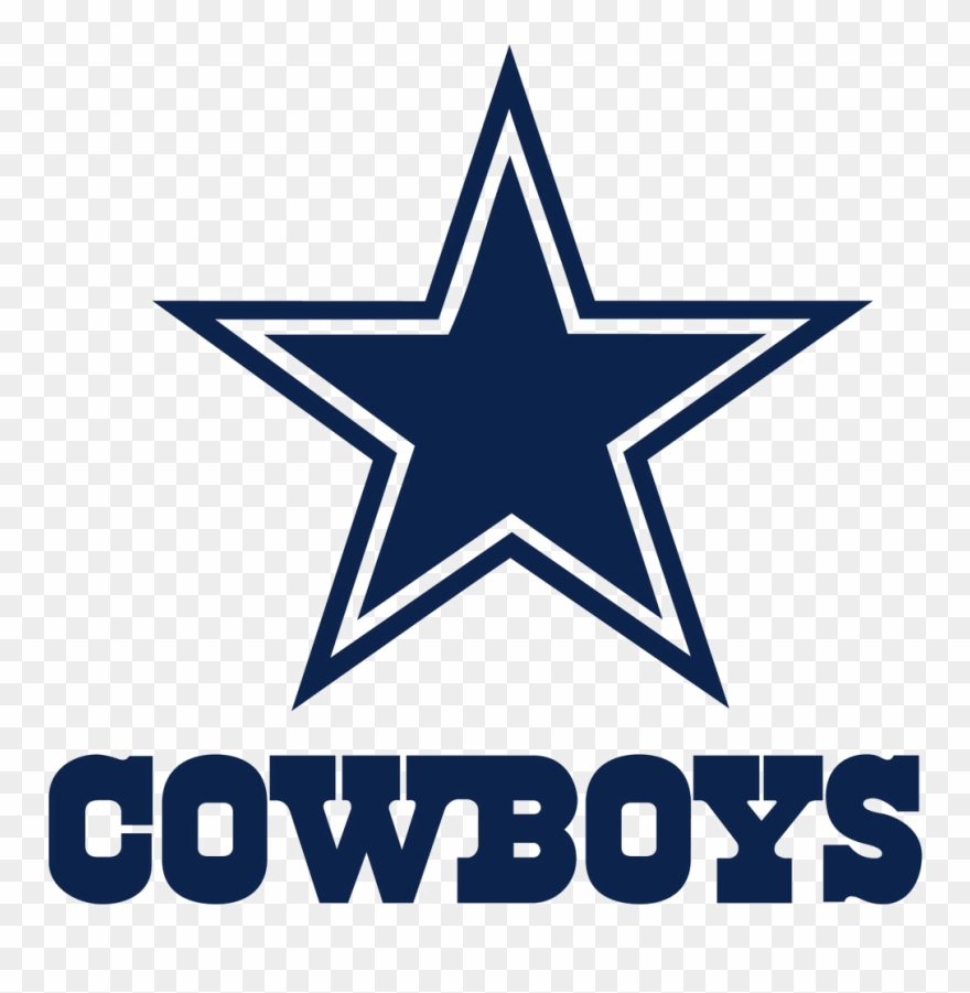 Dallas cowboys clipart line drawing. Clip art black and