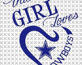 Dallas cowboys clipart logi. Huge collection of logo