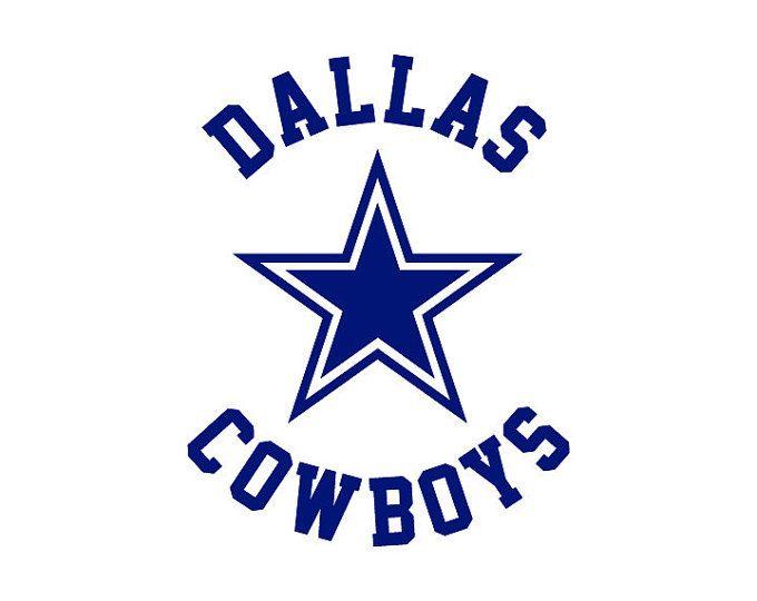 Logo free clip art. Dallas cowboys clipart logi