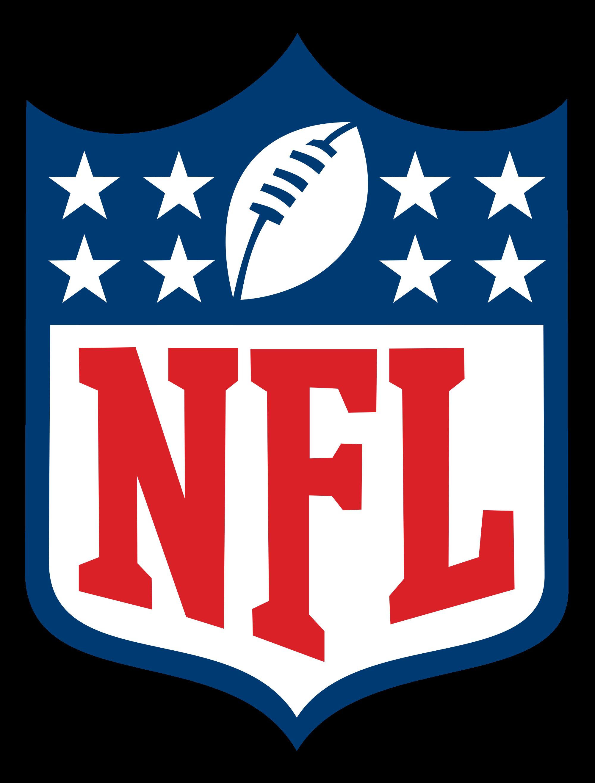 I football kathy s. Dallas cowboys clipart love