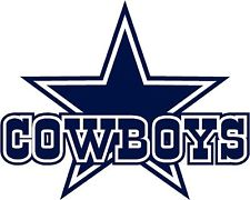 Dallas cowboys clipart official. Free football cowboy cliparts