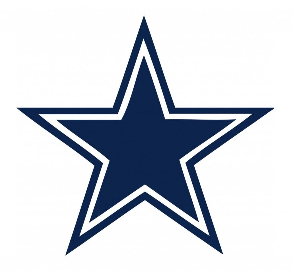 Emblem jpg clipartix . Dallas cowboys clipart official
