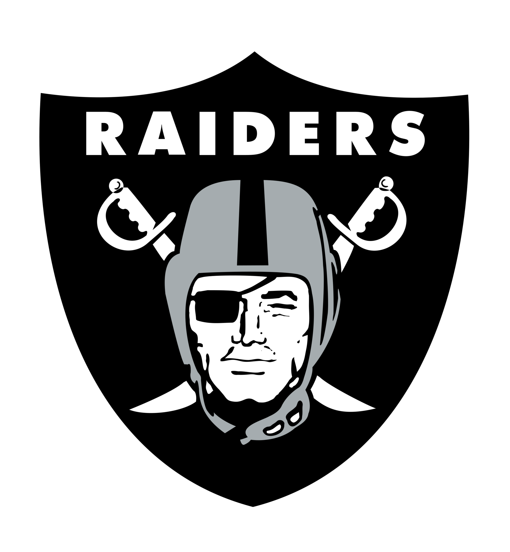 The defeat oakland raiders. Dallas cowboys clipart official