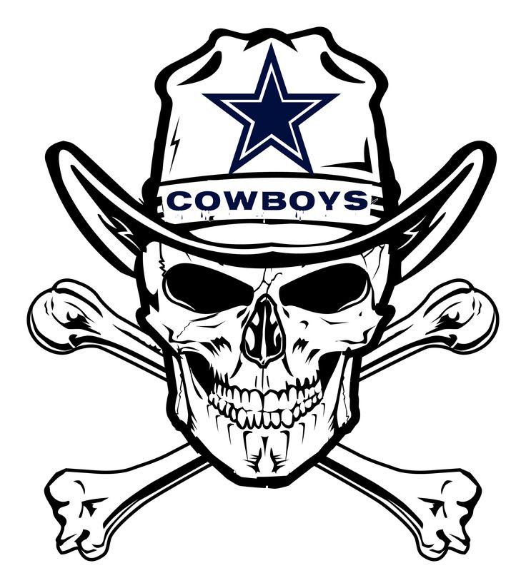 Dallas cowboys clipart outline. Free download best