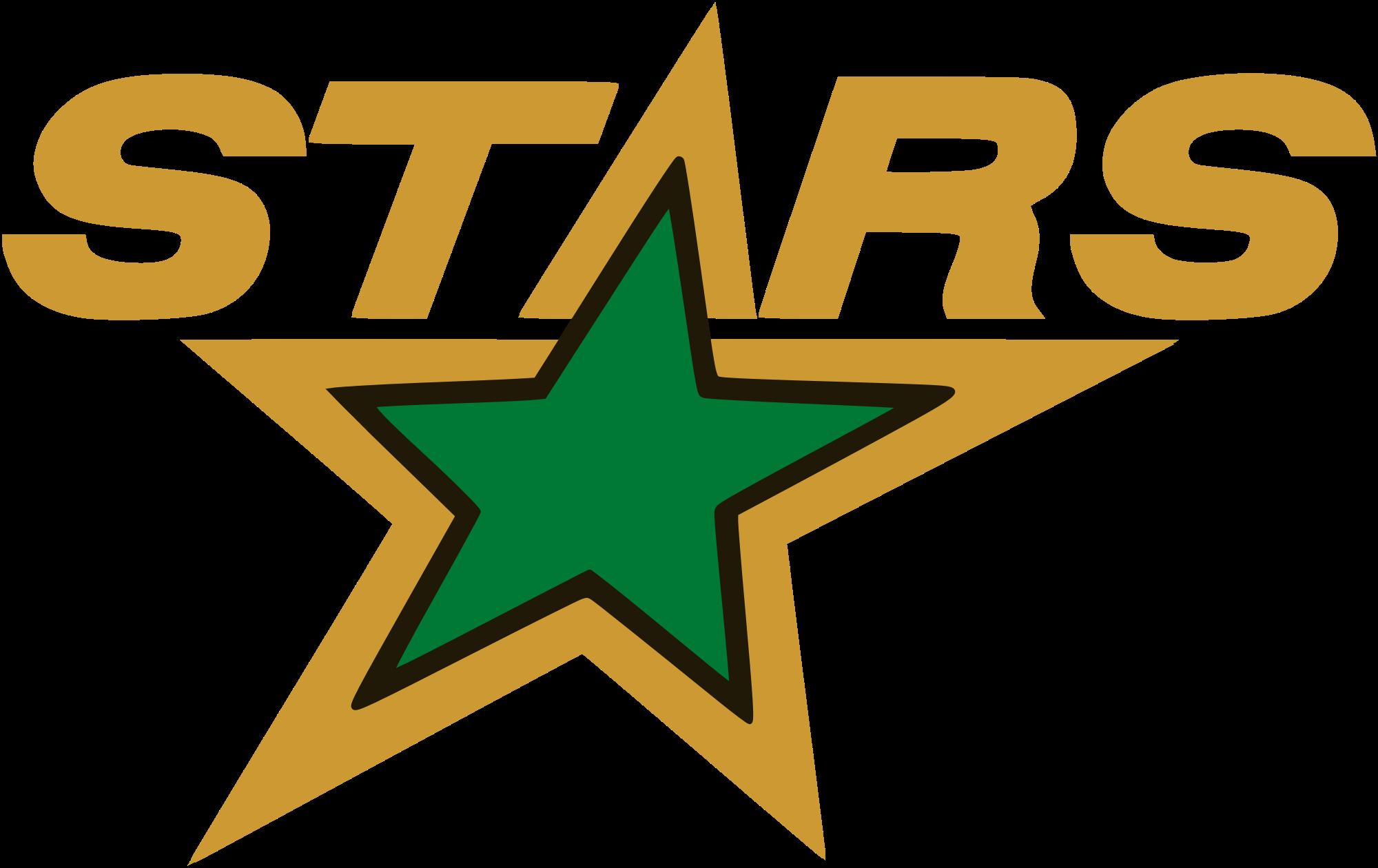 Dallas cowboys clipart pdf. File minnesota north stars